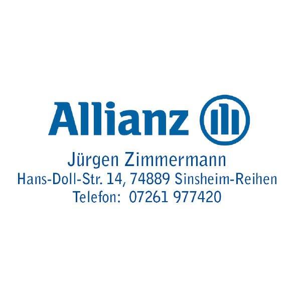 Golfclub Sinsheim Partner - Allianz