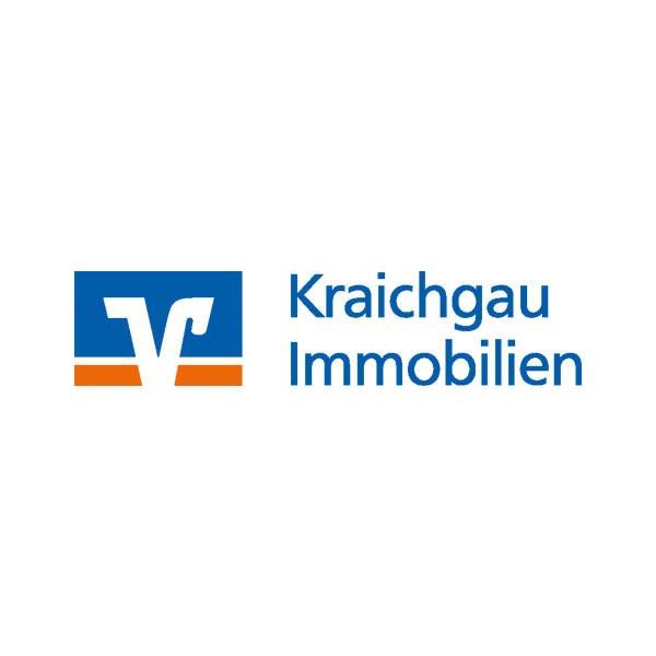 Golfclub Sinsheim Partner - Kraichgau Immobilien