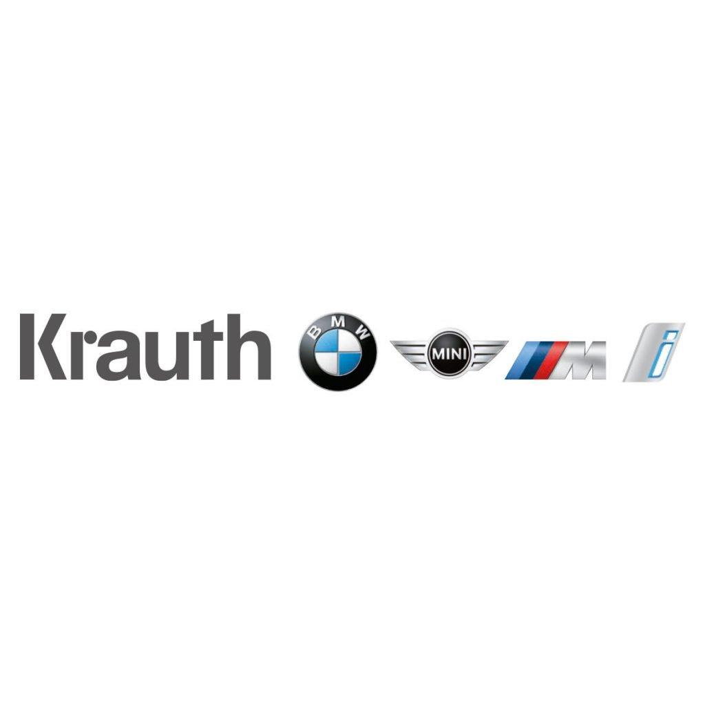 Golfclub Sinsheim Partner - Krauth