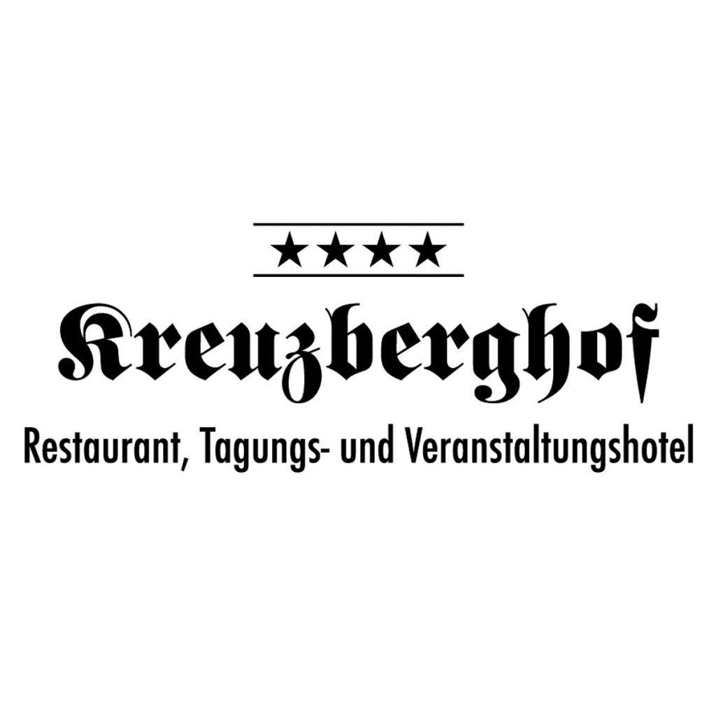 Golfclub Sinsheim Partner - Kreuzberghof