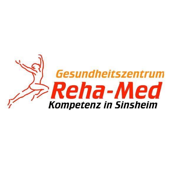 Golfclub Sinsheim Partner - Reha-Med