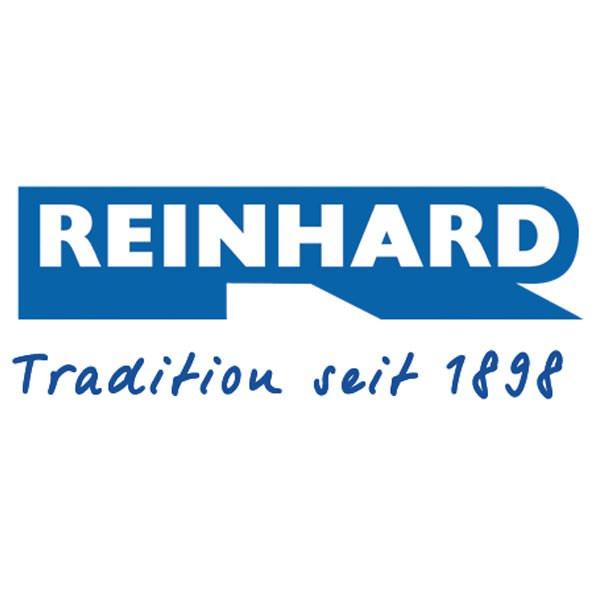 Golfclub Sinsheim Partner - Reinhard