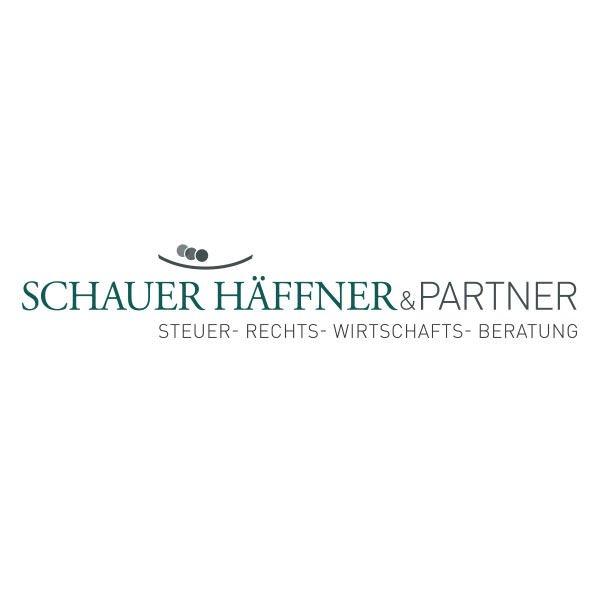 Golfclub Sinsheim Partner - Schauer Häffner & Partner