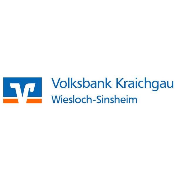 Golfclub Sinsheim Partner - Volksbank Kraichgau
