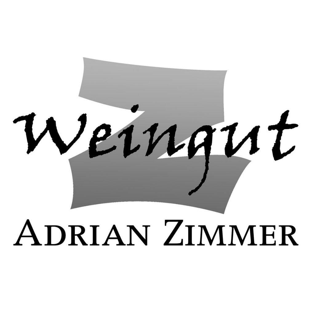Golfclub Sinsheim Partner - Weingut Zimmer